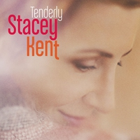 Cover of the track Tenderly