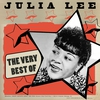 Cover of the album The Very Best Of