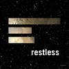 Cover of the album Restless