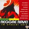 Cover of the album Reggae Rave! - 16 Crucial Cuts