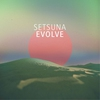 Cover of the album Evolve (Bonus Track Edition)