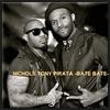 Cover of the album Bate Bate (feat. Tony Pirata) - Single