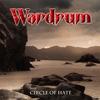 Couverture du titre Circle of Hate