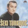 Couverture de l'album Covek Dobre Duse (Serbian music)
