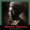Cover of the album Queen Miriam