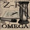 Cover of the album Tha Omega