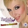 Couverture de l'album Ubavina od Makedonija