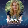 Cover of the track Awaken Me