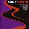 Cover of the album Shapeshifter