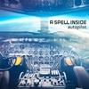 Cover of the album Autopilot