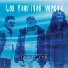 Cover of the album Grandes Éxitos: Los Enanitos Verdes