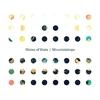 Couverture de l'album Mountaintops (Bonus Track Version)
