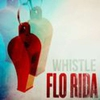 Couverture du titre Whistle