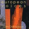 Cover of the album European Voices