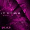 Cover of the album Impetus - EP