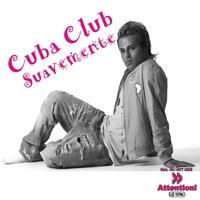 Cover of the track Suavemente