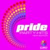 Couverture de l'album Pride Party Hits - New Edition