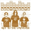 Cover of the album Key to the Universe