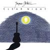 Couverture du titre Clear Night