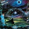 Cover of the album Awaken the Guardian (Reissue)