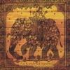 Couverture de l'album Nectar of Devotion