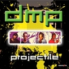 Cover of the album Projectile
