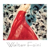Cover of the album Walter Foini