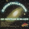 Couverture de l'album Constellation of Rhythm & Blues