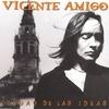 Cover of the track Tres notas para decir te quiero