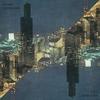 Cover of the album City Same City