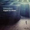 Cover of the album Trapped in a Dream - Single