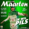 Cover of the album Ik Wil Pils - Single