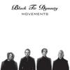 Couverture de l'album Movements