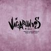 Couverture de l'album Vagabundos 2013 (Mixed By Cesar Merveille & Mirko Loko)