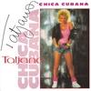Couverture de l'album Chica Cubana - EP