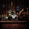 Couverture de l'album Teeth, Toes & Other Trinkets