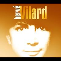 Cover of the track Hervé Villard