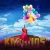 Cover of the album Balonowy album