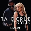 Cover of the track Higher