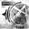 Cover of the album Prankster & Synthax - Unity - EP