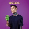Cover of the album Emo