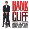 Cover of the album Hank Plays Cliff