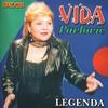 Cover of the album Legenda