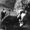 Couverture de l'album The Nightmare of J.B. Stanislas