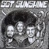Cover of the album Sgt.Sunshine S/T