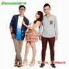 Couverture de l'album Cinta Terbaik - Single