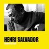 Cover of the album Henri Salvador Compilation