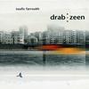 Couverture de l'album Drab Zeen