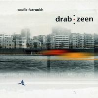 Couverture du titre Drab Zeen