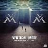 Couverture de l'album Modular Pitch - EP